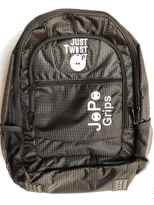 JoPo Backpack