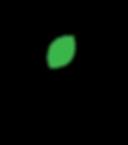 De Pue Warehouse Co Logo_larger.png