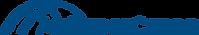 1280px-AirBridgeCargo_logo.svg.png