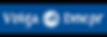 logo_en_3-08-17.png