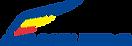 1200px-Air_Moldova_Logo.svg.png