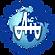 AntonovAirlines_Logo.png