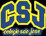 CSJ boa (1).png