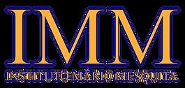 IMM - Instituto Mário Mesquita