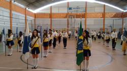 Cidade de Rio Bonito, RJ
