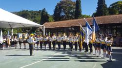 Aniversário de Petrópolis