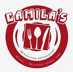 Camila's