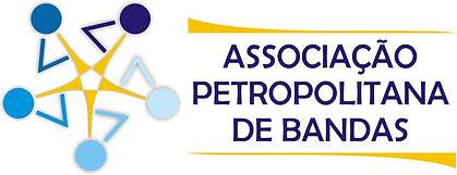 Associaçao Petropolitana de Bandas