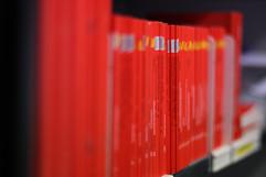 Lehrmittelbibliothek
