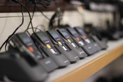 Digitale Meldeempfänger: Damit werden wir im Ernstfall alarmiert