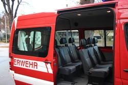 Mannschaftstransportwagen 1