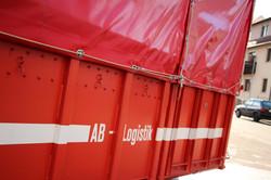 AB-Logistik