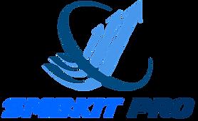 SMBKit Logo.png