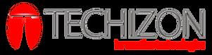 Techizon Logo New.png