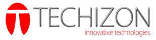 Techizon Logo New.png