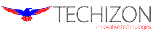 Techizon Logo 2021 New.png