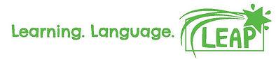 Leap_Logo_CMYK-page-001.jpg