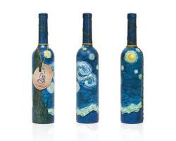 Van Gogh Vodka