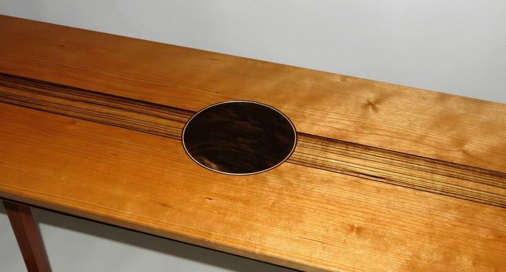 sofa-table-inlays