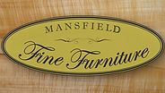 Mansfield Fine Furniture Logo
