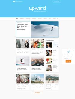 CommonBond Blog - Home