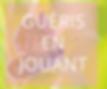 Conception sans titre - 2019-11-12T18395