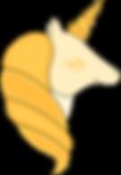 spring-unicorn-4127214_1280_edited.png