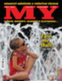 MY6_tiskdata_crop_Stránka_01.jpg