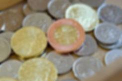 czech-coins-3718912_1280.jpg
