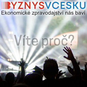 byznys-banner300.jpg