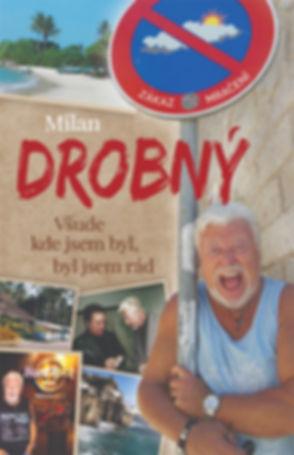 Drobný_final.jpg