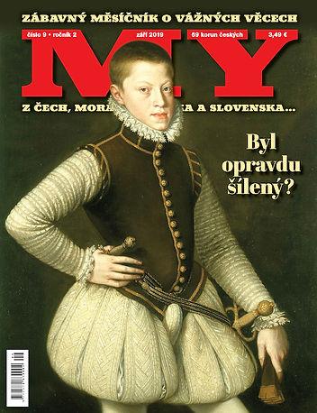 MY9_tiskdata_Stránka_01.jpg