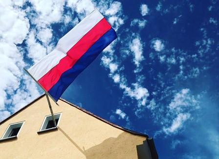 Srbové z Lužice: Malý národ silné víry