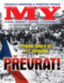 MY11_pressdata_Stránka_01.jpg