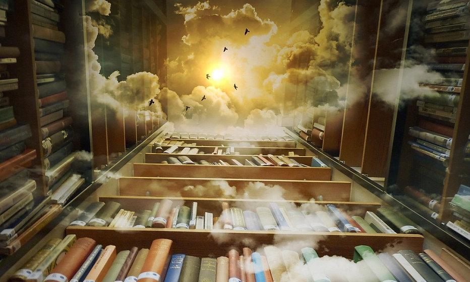 knihovna-slunce.jpg