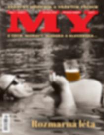 MY7_tiskdata_crop_Stránka_01.png