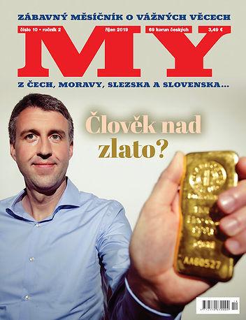 MY10_pressdata_Stránka_01.jpg