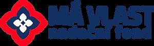 logo-transp800.png