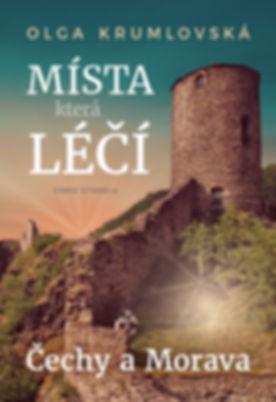 krumlovska_mista.jpg