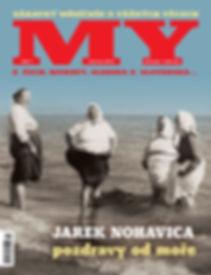 my7-oriznuto_Stránka_01.jpg