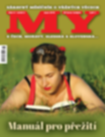 MY8_tiskdata_crop_Stránka_01.png