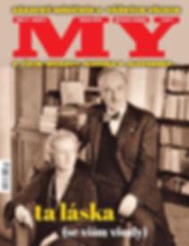 my_03_tisk_crop_page_01.jpg