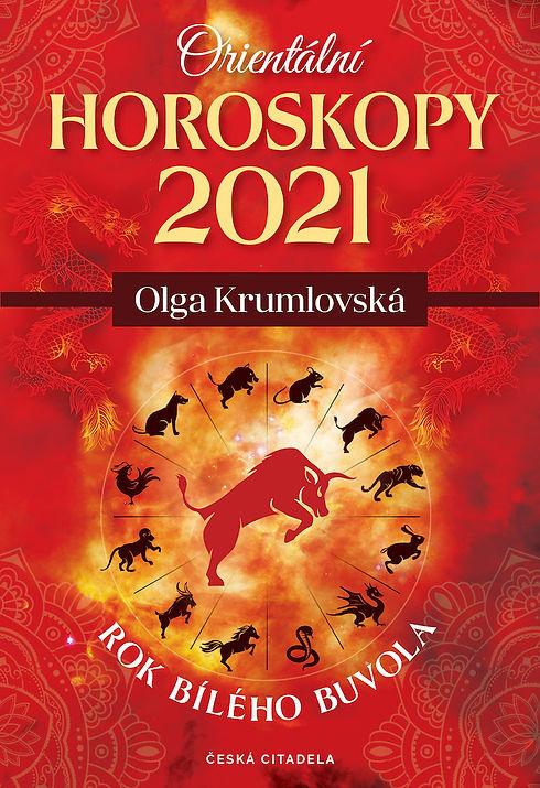 horoskopy_predni_300dpi.jpg