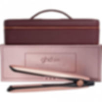 ghd-gold-professional-styler-rose-gold-g