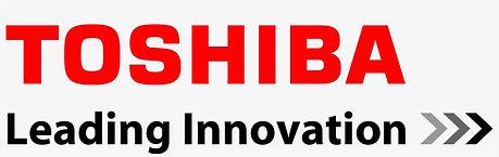 bras robotique collaboratif pour entrepot logistique-innovation-l