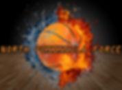 Hardwood Logo.jpg