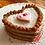 Thumbnail: Valentine Mini Alfajor Cake
