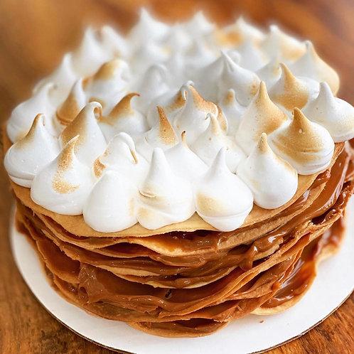 Rogel Cake (Volador)