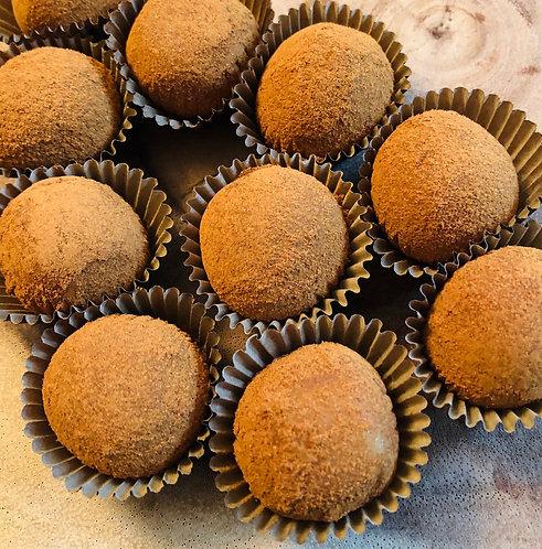 Cinnamon Balls (Min. 12)