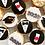 Thumbnail: Custom Mini Decorated Cupcakes x 24